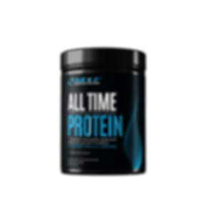 ALL TIME PROTEIN SELF
