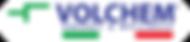 logo-volchem-900x199.png