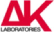 logo AK 2.jpg
