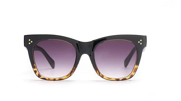 'Weslee' Sunglasses