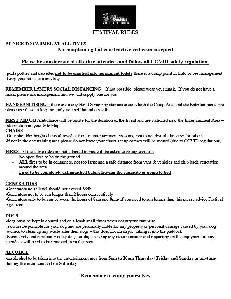 FESTIVAL RULES 20211024_1.jpg