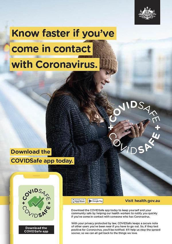 coronavirus-covid-19-download-the-covids