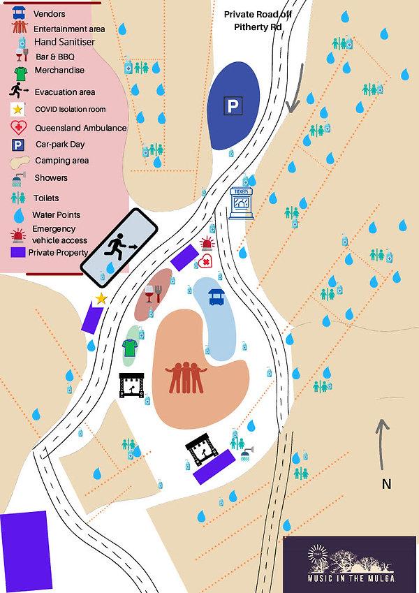 Map Site Festival (2)1024_1.jpg
