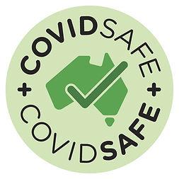COVIDSAFE_MasterbrandLogo_CMYK1024_1.jpg