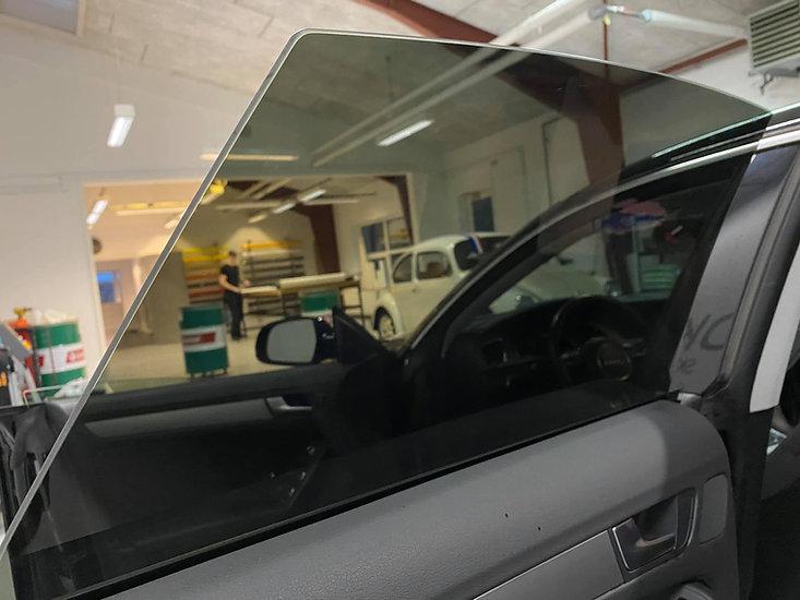Audi_frameless.jpg