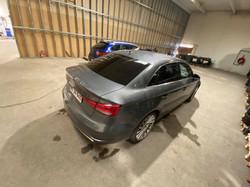Audi_tint.jpg