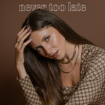 Jaquette_Never Too Late.png