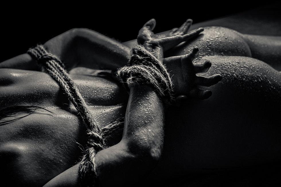 Ropes&Sweat.jpg