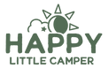 HLC-Logo_Final_Green.png