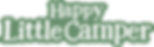 HLC_Logo Green.png