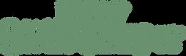 HLC_Logo Green.png