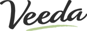 Veeda Logo.png