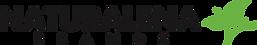 Naturalena Logo.png