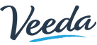 INCO_logo-cropped.png