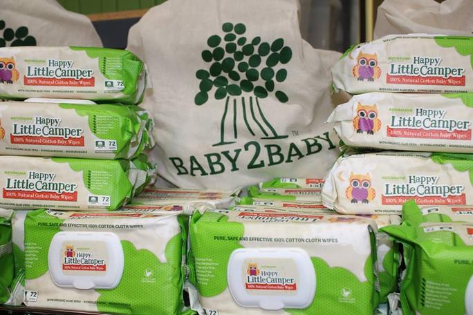 Baby2Baby.jpg