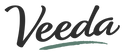 Veeda-Logo_April-2020-black-teal.png