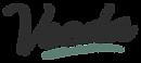 Veeda-Logo_April-2020-black-teal.png