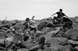 Alternative _Rock_