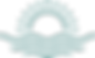 McKeeferyCeleste_Icon-Dark.png