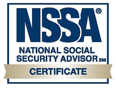NSSA Certificate logo blu-page-001.jpg