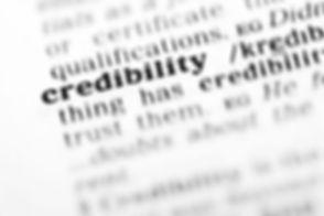 credibility-definition.jpg