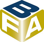 BFA-Cube.jpg