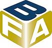 BFA-Cube.webp
