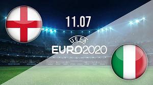 Euro 2020 final.jpg