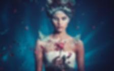 Femme Rose - plumesdegaia.com.jpeg