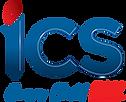 logo_ICS.png