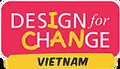 Logo_DFC.webp