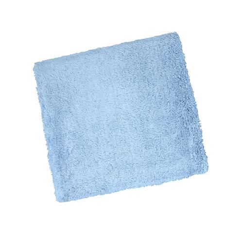 SM Arnold Plush Long Pile Edgeless Towel