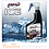 Thumbnail: Scholl Concepts Ice Glass Cleaning Gel - 17 oz