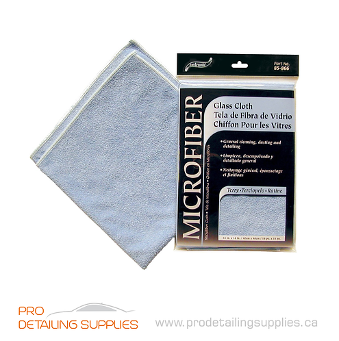 SM Arnold Glass Cleaning Towel