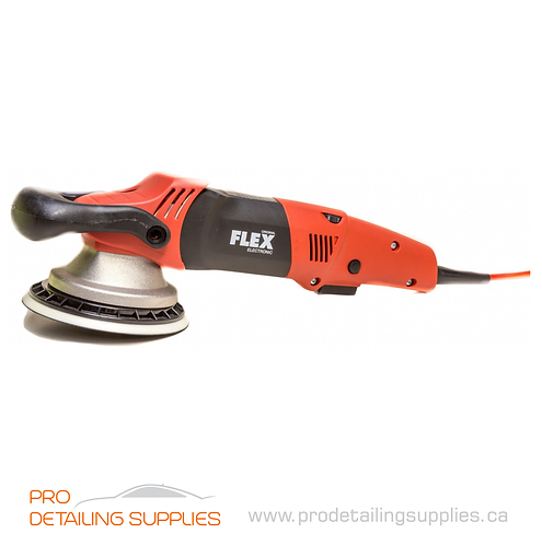 Flex XC-3401 VRG Random Orbital Polisher