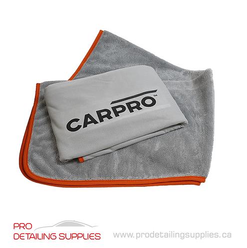 CarPro Dhydrate Microfiber Drying Towel