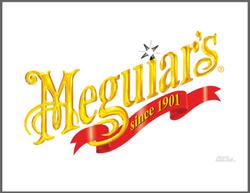 Meguiar's Canadian Distributor