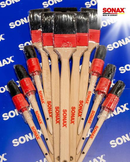 Sonax Detailing Brush