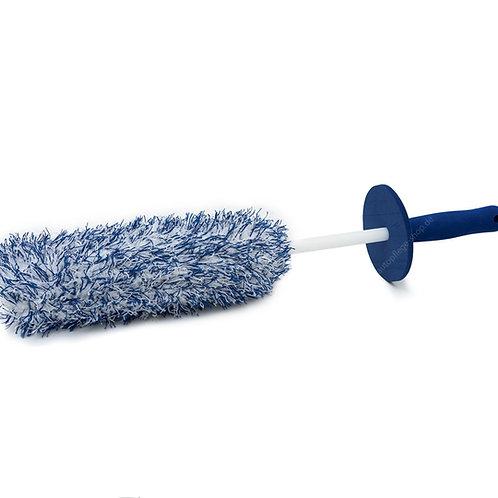 Gyeon Q²M Wheel Brush - Large