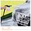 Griot's Garage (51140) Foaming Sprayer in use