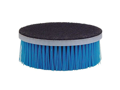 SM Arnold D/A & Rotary Polisher Carpet Brush Attachment