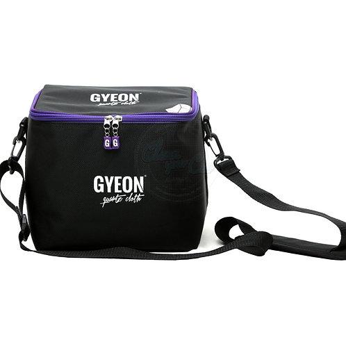 Gyeon Q²M Detailing Bag - Small