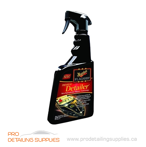Meguiar's Flagship Ultimate Detailer™ - 24 oz