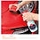 Griot's Garage (10691) Brilliant Finish Synthetic Clay cleaning hood