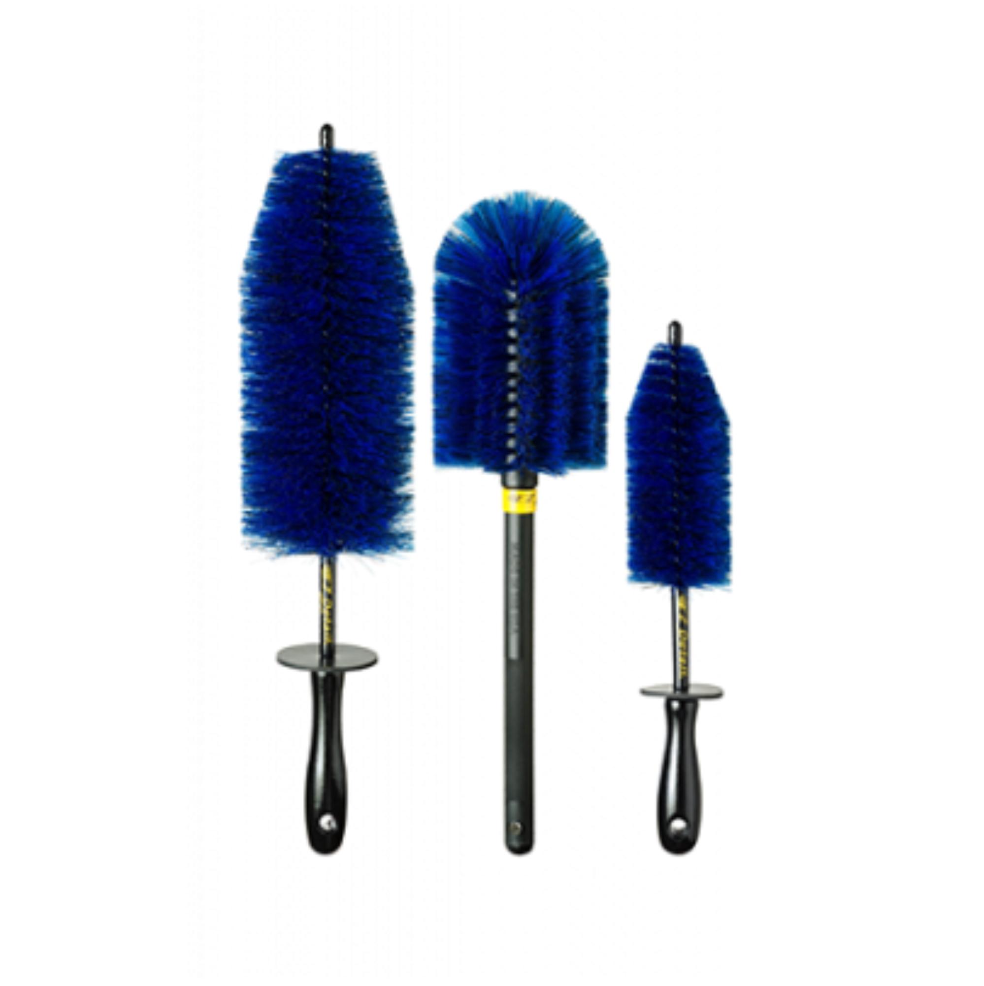 EZ Detail Brush Kit