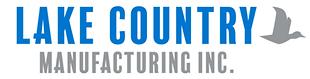 Lake Country Logo