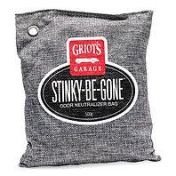 Griot's Garage Stinky Be Gone