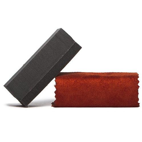 Dr. Beasley's Foam Block Applicator