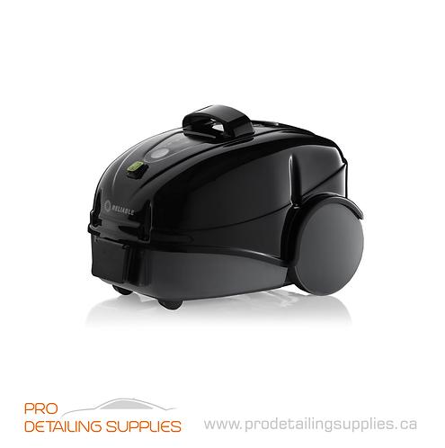 Reliable Brio Pro 1000CC Steam Cleaner