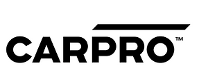 carpro-logo_580x.png